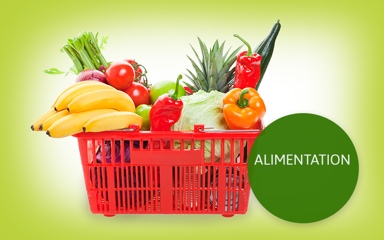 Immostar_Slideshows_Alimentation_Mai014_v3