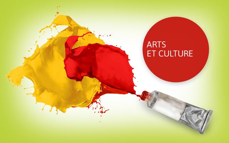 Immostar_Slideshows_Arts-Cultures_Mai014_v2