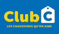 ClubC-logo