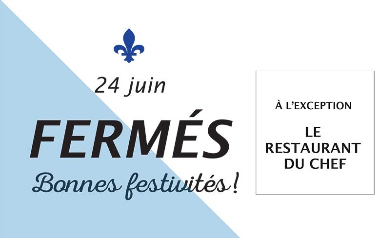 StJean_Web_PromenadeSt-Laurentjpg