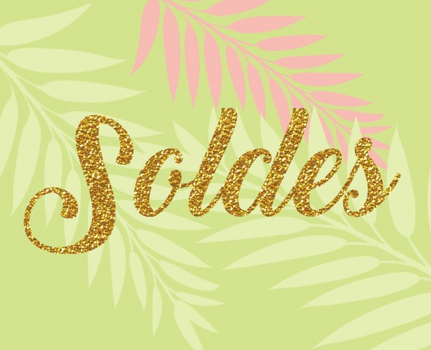 SoldesEte2018Promotion