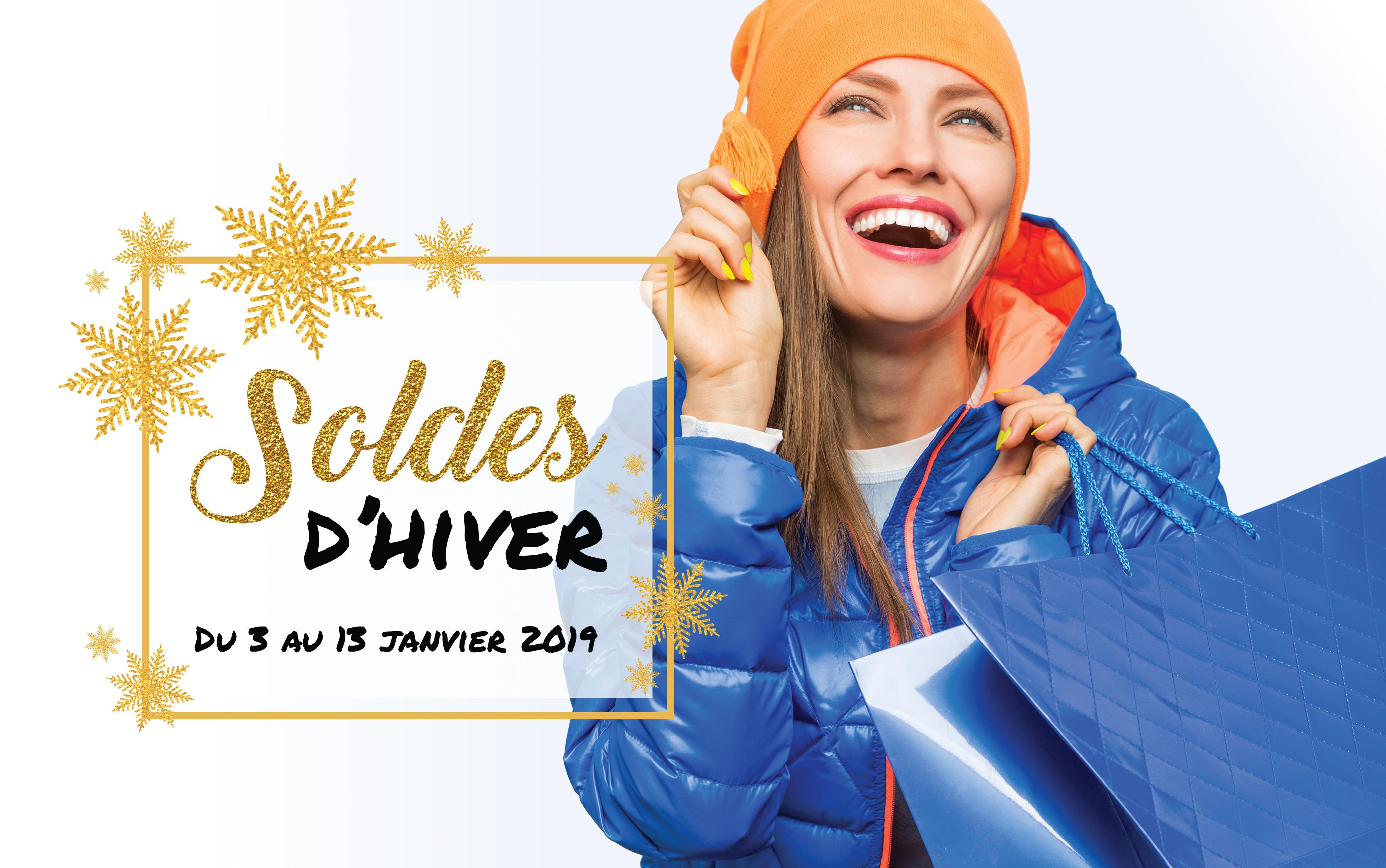PromenadeduSt-Laurent_SoldesHiver_Web