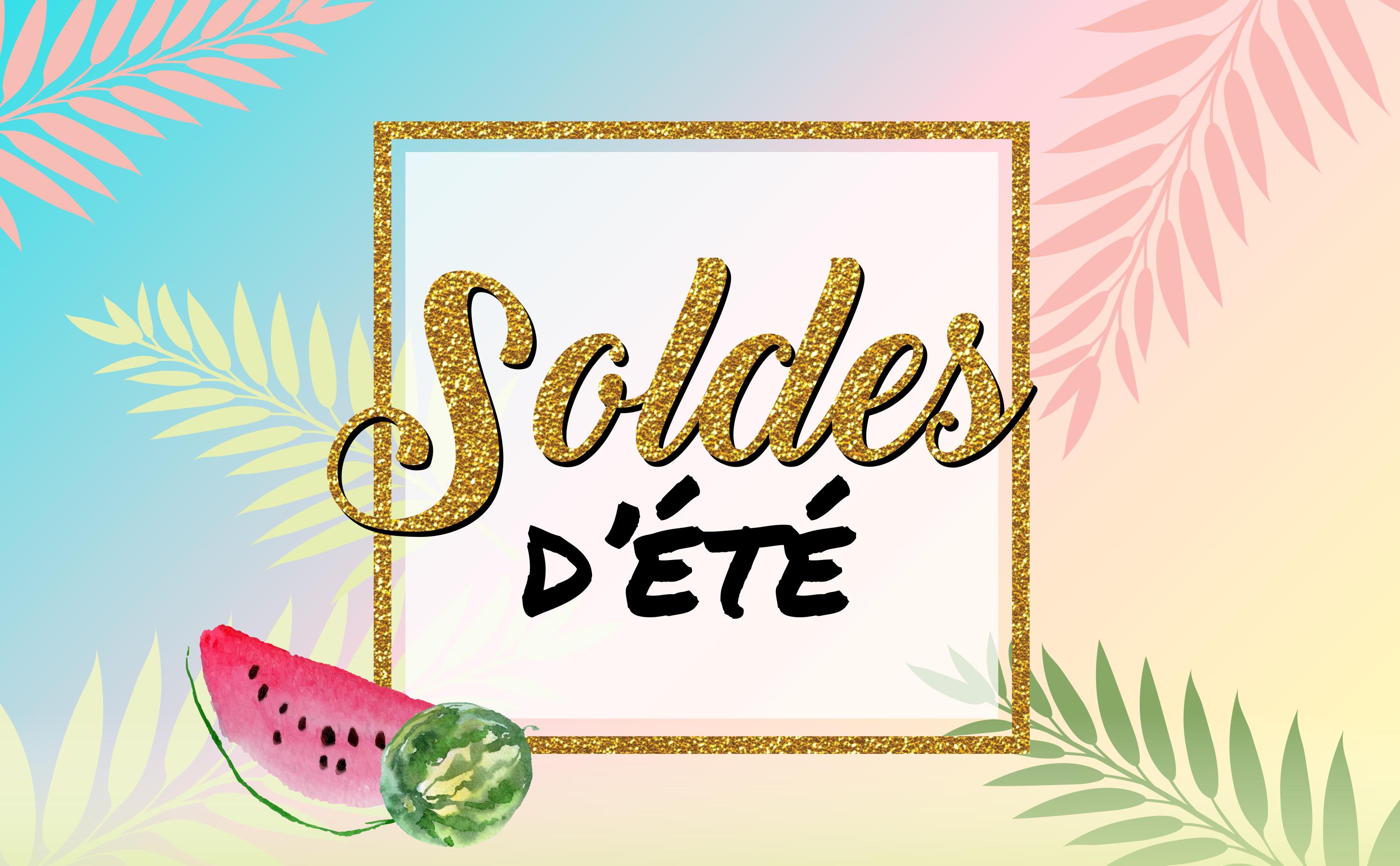SoldesEte2019_bandeauWeb